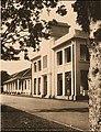 1920-30 KantoorgebouwvanJohnPeetCo.jpg
