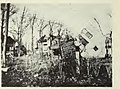 1920 Palm Sunday tornado in Wilmette, Illinois 2.jpg