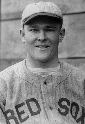 Bill Deitrick - Image: 1920s Bill Deitrick