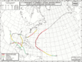 1922 Atlantic hurricane season map.png