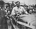 1927-03-27 Mille Miglia winners OM 665 Minoia Mirando.jpg