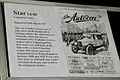 1927 Star 1440 Columbia Doctor's Coupe notice.jpg