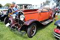1929 Chrysler Model 75 Roadster (21643012054).jpg