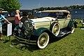 1929 Hudson R (27429975061).jpg