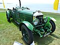 1930 Bentley Speed Six Vanden Plas Tourer Old Number 3.jpg