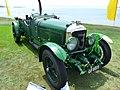 1930 Bentley Speed Six Vanden Plas Tourer Old Number 3.jpg