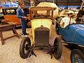 1930 Rosengart LR 4 pic1.JPG