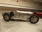 1931 Bugatti 51 pic3.JPG