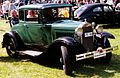 1931 Ford Model A 45B Coupe LPE860.jpg