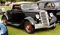 1935 Ford Model 48 760 Cabriolet GSD076.jpg