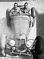 1935 Maserati 6C-34 Varzi Bignami.jpg