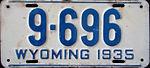 1935 Wyoming license plate.jpg
