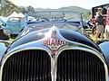 1937 Delahaye 135MS body by Abbott & Company (7540668146).jpg