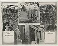 1938. Парк культуры.jpg