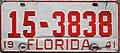 1941 Florida license plate.jpg