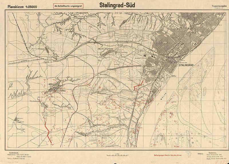 1942 German map of Stalingrad.jpg