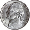 1945-P-Jefferson-War-Nickel-Obverse.JPG