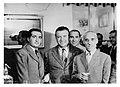 1951 Ascari Serafini Nuvolari ecc.jpg