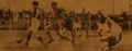 1951 Colón 2-Rosario Central 2 -1.png
