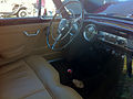 1953 Nash-Healey coupe Hershey 2012 g.jpg
