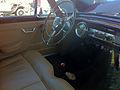 1953 Nash-Healey coupe Hershey 2012 g.jpg