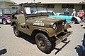 1953 Willys Jeep (27528293910).jpg