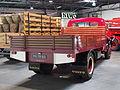 1955 volvo truck, pict2.JPG