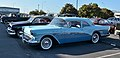 1957 Buick Special (16200156542).jpg