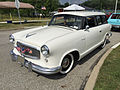 1959 Rambler American Deuxe station wagon at 2015 AMO meet 1of5.jpg