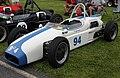 1960 Elva 200 (T. Grudovich).jpg
