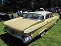 1961 Dodge Pioneer (10436293314).jpg