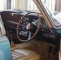 1961 Lagonda Rapide 4.0 Interior.jpg