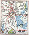 1961 Providence road map.jpg