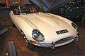 1962 Jaguar E-Type.jpg