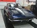1963 Chevrolet Corvette Z06.jpg