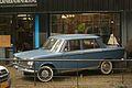 1963 Fiat 1300 (14930127790).jpg