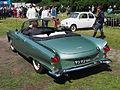 1964 DKW AU 1000SP, 93-93-GH pic10.JPG