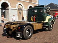 1965 Scania Vabis T6 (1965), Dutch licence registration ZB-25-26 pic3.JPG