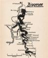 1966 Karte Biggesee.png