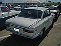 1966 Mazda 1000 Coupe (5075802675).jpg