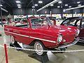 1967 Amphicar - Tupelo Automobile Museum 06.jpg