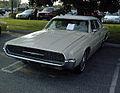 1967 Ford Thunderbird 1.jpg