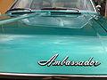 1968 AMC Ambassador DPL station wagon FL-l1.jpg