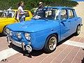 1971 Renault 8 (4636458745).jpg