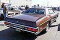 1972 Mercury Monterey (7818164206).jpg