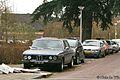 1973 BMW 2800 (12442063034).jpg