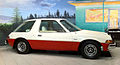1975 AACA AMC Pacer X red-white sideR.jpg