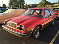 1978 AMC Pacer DL wagon with 304 V8 at AMO 2015 meet 1of3.jpg