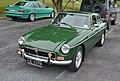 1979 MG GT (15040515734).jpg