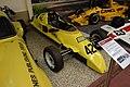 1981 Van Diemen Formula Ford (35224260796).jpg
